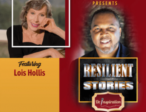 Resilient Stories